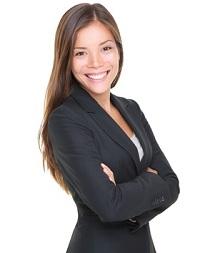 Tax help for entrepreneurs