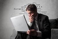 new-HMRC-fines