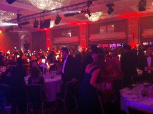 Taxation Awards Dinner