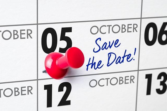 5/10/19 tax deadline, hmrc october deadline, deadline to register for a tax return, 5th october 2019 hmrc