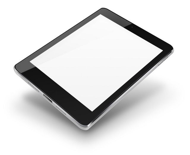 a-tablet-to-assist-with-running-a-small-business-c