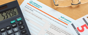Affordable Fixed-Fee Tax Return Packages