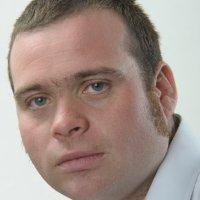 Brendan Quinn - testimonial for taxhelp.uk.com