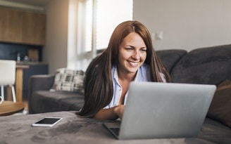 Client reviews of taxhelp.uk.com accountants in Surrey