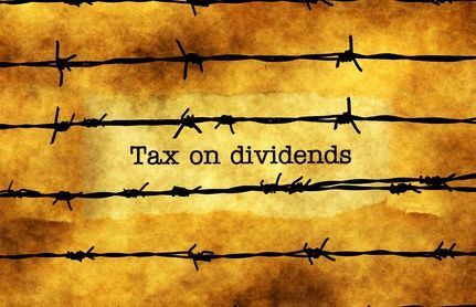 Dividend-Allowance-Changes-for-2018