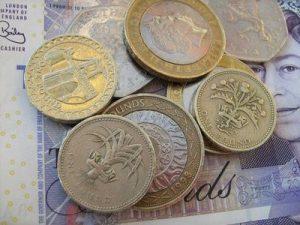 Finance-Bill-changes-2017