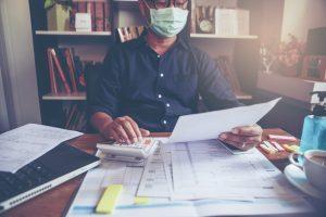 HMRC 2021 Online Payment Plans