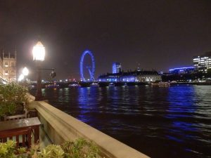 House of Lords Riverside