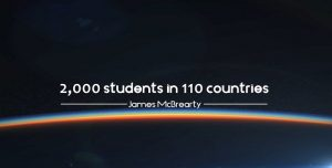 james-mcbrearty-has-2000-students-in-110-countries