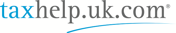 taxhelp.uk.com Logo 600
