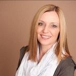 Michelle Ford - testimonial for taxhelp uk