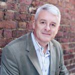 Mike Daly - testimonial for taxhelp.uk.com