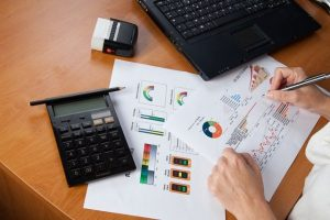 organised-bookkeeping-for-the-small-business