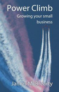 power-climb-book-by-james-mcbrearty