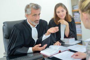 SA302 Tax Computations for Mortgages