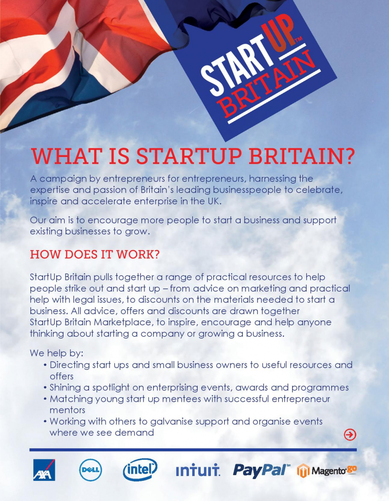 Startupbritain_McBrearty