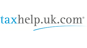 taxhelp.uk.com fixed fee packages