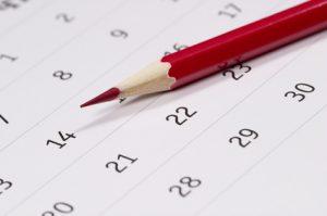 2016 personal tax return deadline January 2017