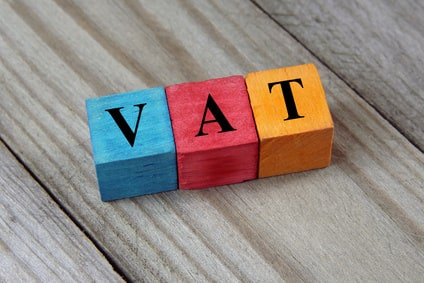 VAT registration limit from 2020-21