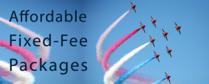 affordable-fixed-fee-packages