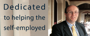 dedicated-to-helping-the-self-employed