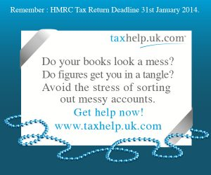 Get help with your 2014 taxes