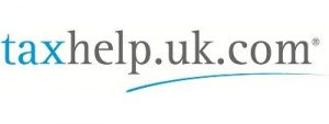 taxhelp-uk_com_accountant-helping-the-self-employed-in-surrey